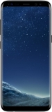 Samsung Galaxy S8 G950F 64GB Midnight Black CZ