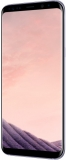 Samsung Galaxy S8+ G955F 64GB Midnight Black