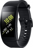 Samsung Gear Fit2 Pro R365 L Black