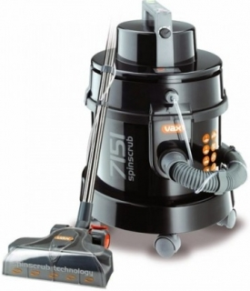 VAX 7151 Multifunction